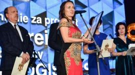 Shipa Freight, nowa platforma spedycyjna Agility, już zdobywa nagrody!