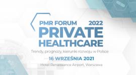 Polacy wydadzą w tym roku na prywatną opiekę zdrowotną 2 mld zł więcej