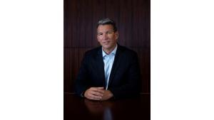 Steve Allen będzie kierował globalną działalnością dnata Biuro prasowe