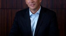 Steve Allen będzie kierował globalną działalnością dnata