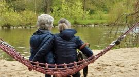 Ile i jak może dorobić wcześniejszy emeryt lub rencista?