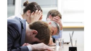 10 powodów, dla których pracownik opuszcza firmę. Jak zapobiec rotacji?