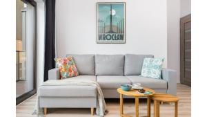 Rent like home otwiera oddział we Wrocławiu