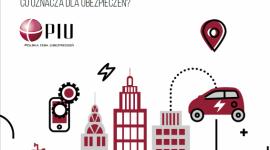 Nowa mobilność. Jak regulować i ubezpieczać?