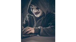 Cyberprzestępcy nie jeżdżą na wakacje! Biuro prasowe