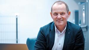 Przepis na sukces polskiego producenta ogrodzeń Biuro prasowe