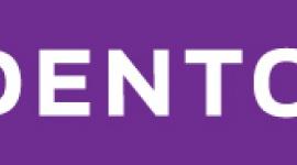 Dentons rozszerza ofertę w Meksyku, otwierając biuro w Monterrey Biuro prasowe