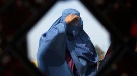 Afganistan – prawa kobiet w stanie zagrożenia