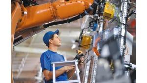 Leadec wygrywa kontrakt na kompleksowe usługi utrzymania technicznego