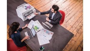 Brother razem z BNP Paribas Leasing Solutions tworzy program dla partnerów