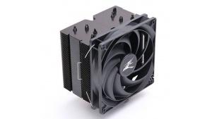 Zalman CNPS10X Performa Black - gotowy na wyzwania