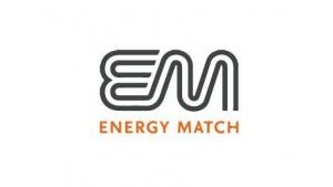 Oszczędzaj na kosztach energii z Selgros Cash&Carry i Energy Match
