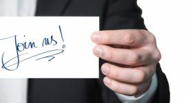 Jak zmniejszyć ryzyko popełnienia błędu rekrutacyjnego?