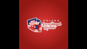 Gmina Szczęśliwych Rodzin – drugą odsłoną programu Polska Szczęśliwych Rodzin Biuro prasowe