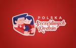 Gmina Szczęśliwych Rodzin – drugą odsłoną programu Polska Szczęśliwych Rodzin