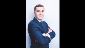 Profil polskiego inwestora-i Ty możesz lokować kapitał w innowacyjnych spółkach