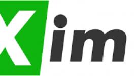 e-Xim IT zadebiutuje na NewConnect