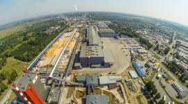 Stora Enso i Tetra Pak planują budowę linii do recyklingu