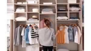 Ten startup razem z Samsung Inkubator uczy odpowiedzialnej mody Biuro prasowe