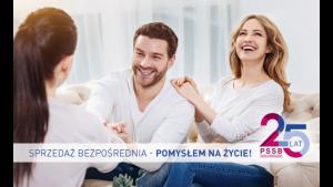 Polskie Stowarzyszenie Sprzedaży Bezpośredniej ma 25 lat