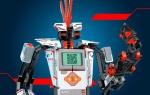W Grodzisku Górnym odbędzie się największa w Polsce parada robotów