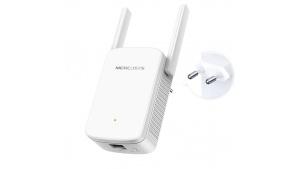 Mercusys ME30 – budżetowy sposób na doskonały zasięg domowego WiFi Biuro prasowe