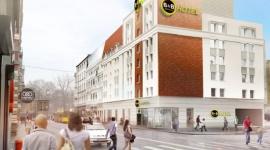 B&B powiększa sieć hoteli w Polsce!