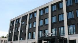Armatis przenosi się do nowego biura w Bielsku-Białej