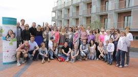 Kampania Hotel Przyjazny Rodzinie obchodzi 8. urodziny