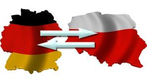 Niemiecka gospodarka wrzuca wyższy bieg Biuro prasowe