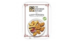 The Vegetarian Butcher – nowe, roślinne mięso dostępne w Polsce!