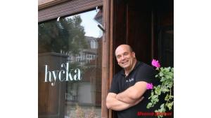 Z czym je się biznes gastronomiczny? Warsztaty w poznańskim Idea Hub