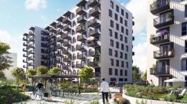 Ile kosztują najtańsze mieszkania u deweloperów Biuro prasowe