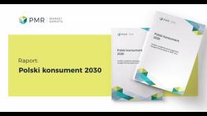 Polski konsument 2030