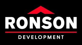 Yaron Shama dołącza do zarządu Ronson Development