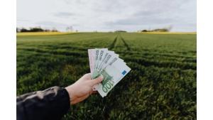 Nowe trendy w inwestowaniu w nieruchomości – liczą się grunty