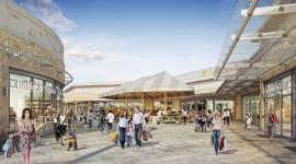 Ghelamco zaprezentuje 3 projekty handlowo-usługowe na targach MAPIC w Cannes