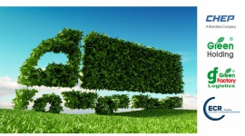 Przewaga konkurencyjna dzięki współtworzeniu zrównoważonych łańcuchów dostaw