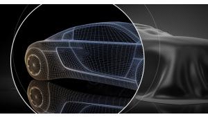Autonomiczne samochody będą jeździć po naszych drogach już za pięć lat Biuro prasowe