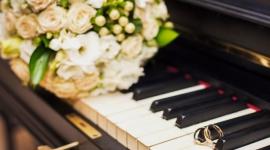Muzyka na weselu a prawa autorskie - kto za to odpowiada i kto płaci?