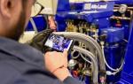 Alfa Laval zwiększa jakość serwisu w terenie dzięki IFS Remote Assistance