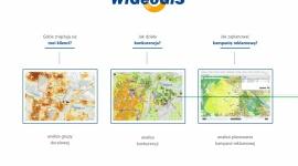 Geomarketing – biznesowy strzał w dziesiątkę