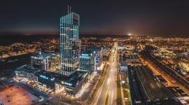 Dziekani Prawa z całego świata w Gdańsku