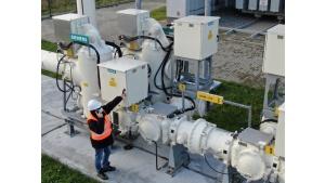 Energa Operator z systemem TETRA od Motoroli Solutions