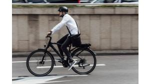 Edukacja przyszłości i rowery elektryczne na 9. Forum Rozwoju Mazowsza Biuro prasowe