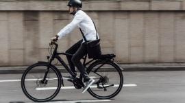 Edukacja przyszłości i rowery elektryczne na 9. Forum Rozwoju Mazowsza
