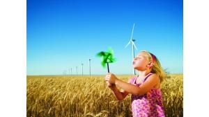 Trwa VIII edycja programu GreenEvo - Akcelerator Zielonych Technologii