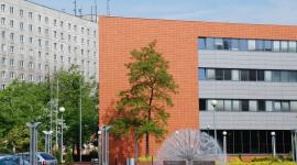 PZPB i Wydział Zarządzania UŁ wspólnie dla budownictwa
