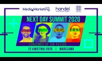 Next Day Summit 2020