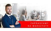 Bezpłatne Warsztaty Bitdefender w Warszawie